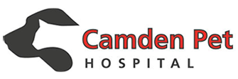 Camden Pet Hospital